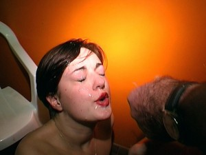 gang-fuck-her-face-nude